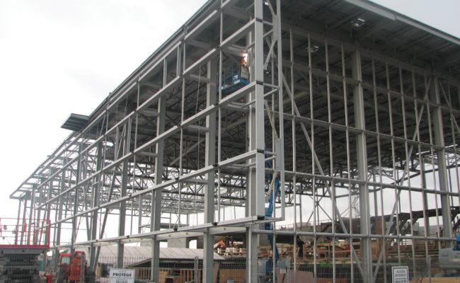 gatineau-structure