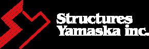 Structures Yamaska